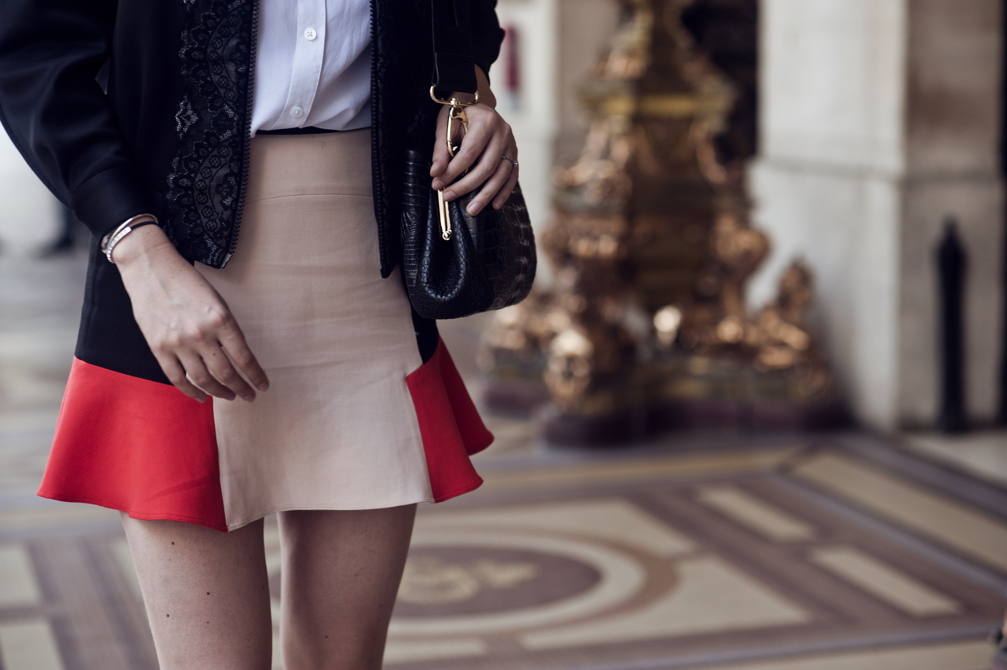 Outfit 82e