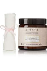 aurelia-probiotic-miracle-cleanser