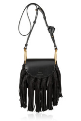 chloe-hudson-mini-tassled-shoulder-bag