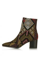 topshop-embroidered-boots