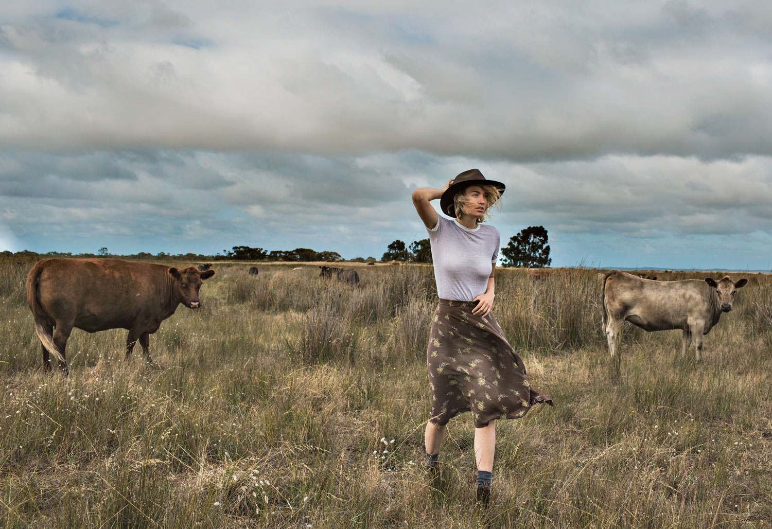 Vintage-farm-editorial-australia-blogger-shoot-2