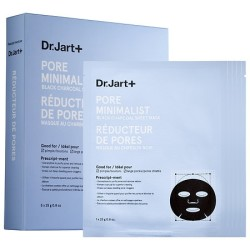 dr-jart-charcoal-sheet-mask
