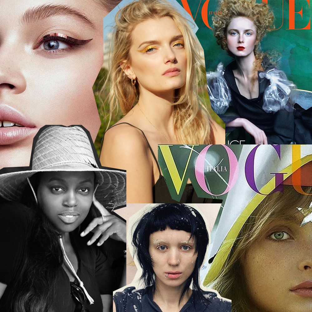 pat-mcgrath-makeup-artist-vogue-magazine
